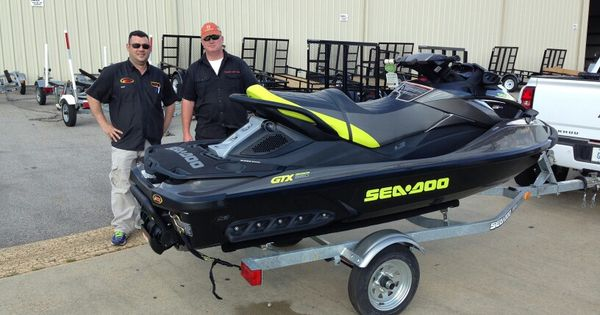 Thanks to Rusty Seaman from Pascagoula MS for getting a