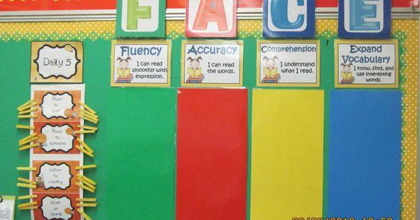 Third Grade Classroom Design Ideas ~ Third grade worker bees classroom decor pinterest