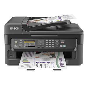 Next Stop Pinterest Wireless Printer Multifunction Printer