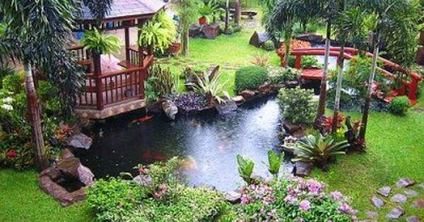 adornos para jardines pequeos exteriores jardines exteriores