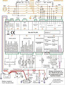 Electrical Wiring Diagrams Pdf Free Image Diagram Electrical Wiring Diagram Electrical Circuit Diagram Diagram