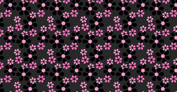 luvmyevo.blogspot.com   WALLPAPER   Pinterest   Wallpaper ...