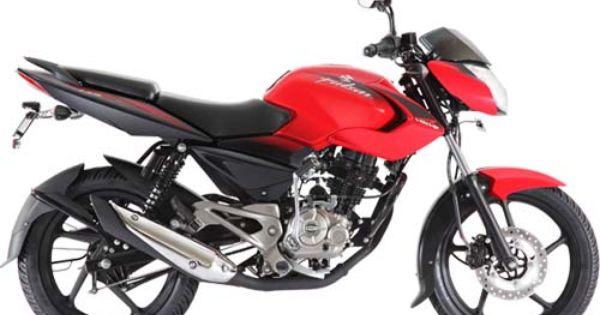 New Bajaj Pulsar 135 Ls Bike Price And Specifications Bike