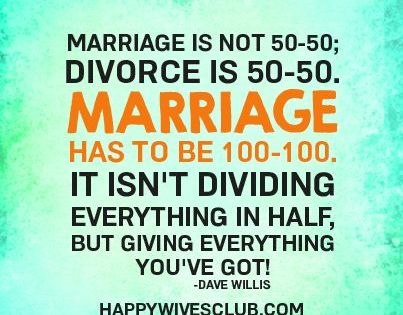 #husband wife spouse christian commitment godlymarriage love marriage marriagevows ♥