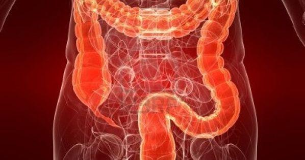 5 ceaiuri care ameliorează sindromul de colon iritabil