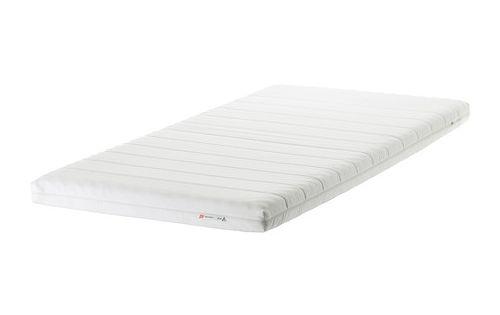 moshult foam mattress single ikea 89 dream beach house pinterest foam mattress and. Black Bedroom Furniture Sets. Home Design Ideas