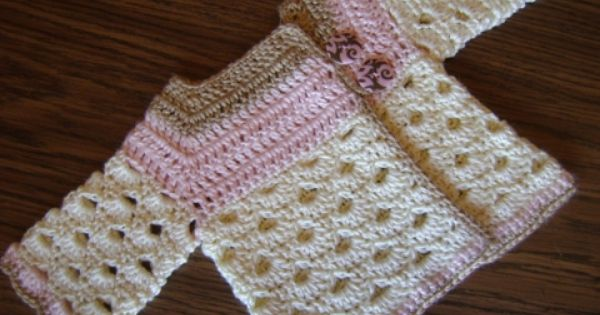 Crochet Stitches Moogly : ... Crochet Potholders Pinterest Free crochet, Patterns and Sweaters