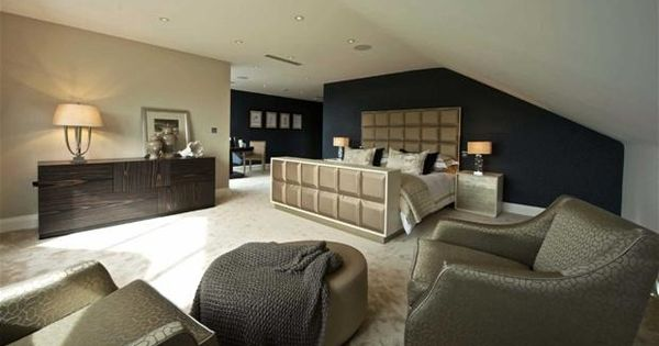I found this on rightmove master bedroom pinterest for The master bedroom tessa hadley