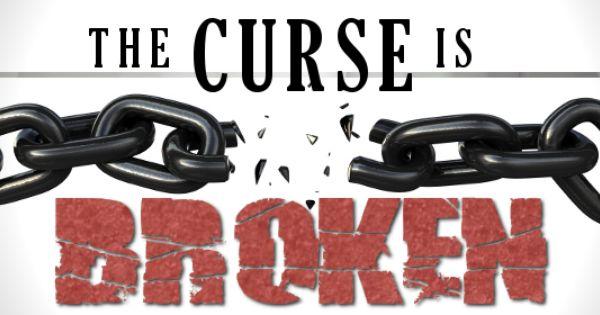 The Curse Is Broken Google Search Chain Broken Chain Chain Tattoo