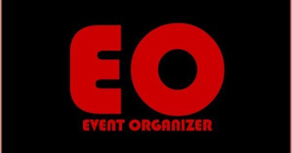 Image result for peluang usaha event organizer