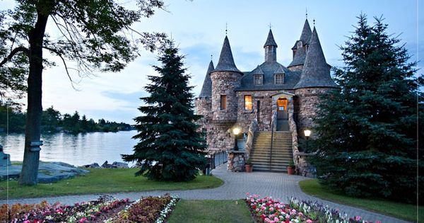 boldt castle things i want to seeexperience pinterest wedding venues islands and places