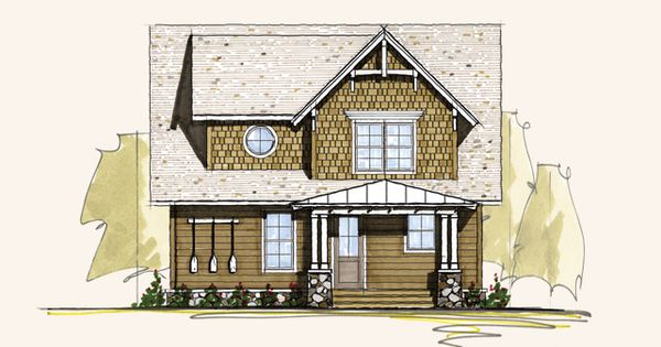 Crows nest 2 story property floor plans pinterest for Crows nest house plans