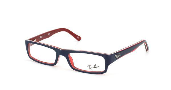 Ray Ban Rx 5246 5088 Gafas Oto 241 O 2012 Pinterest