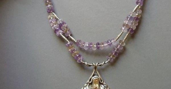Naszyjnik Prestige Nocny Motyl Artsrebro Promocja 6730507362 Oficjalne Archiwum Allegro Jewelry Diamond Necklace Pearl Necklace