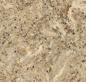 6 New Cambria Selections For Summer Kitchen Remodel Countertops Replacing Kitchen Countertops Countertop Design