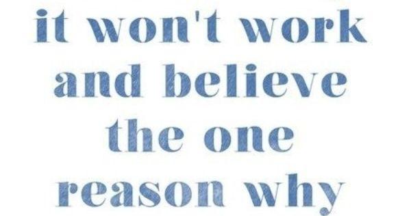 #inspiration motivation startup entrepreuneur life faith success change quote quotes happy happiness