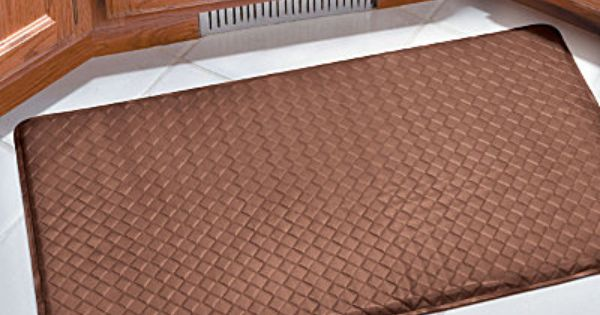 kitchen gel floor mats gel pro gel kitchen mats kitchen mat and kitchens 4906