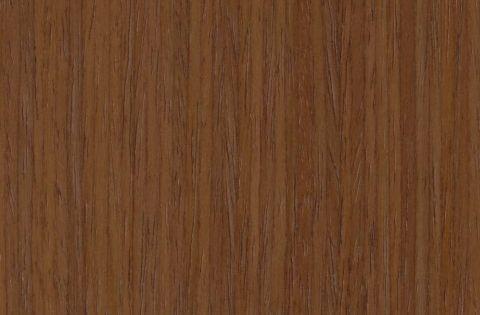 Black Walnut Tree Value Per Board Foot