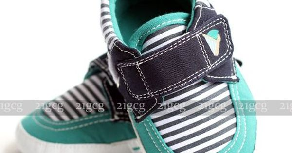 Freaking cute!! - Sport Toddler Baby Boy Crib Sneaker Walking Shoes Newborn