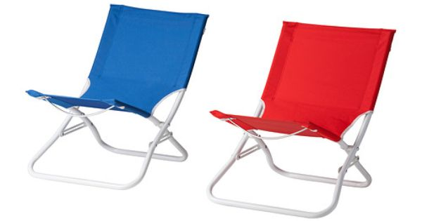 H m silla de playa ikea dise o de interiores y for Balancin jardin ikea
