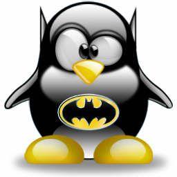 Graphics Tux Linux Tux Penguins