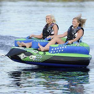 Costco Has Lake Tubes Lake Boat Boat Boat Tubes