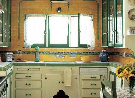 Wow, I love everything about this kitchen designs modern kitchen design