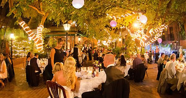 Best 25 firehouse sacramento ideas on pinterest california the firehouse sacramento wedding venues sacramento dinner locations 95814 junglespirit Image collections