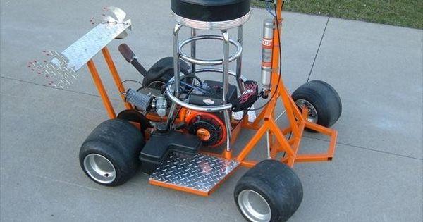 Bar Stool Racer 1jpg 640215545 Barstool Racers Pinterest : dde9bbfce406c4ea304bbe2b92d9637f from www.pinterest.com size 600 x 315 jpeg 34kB