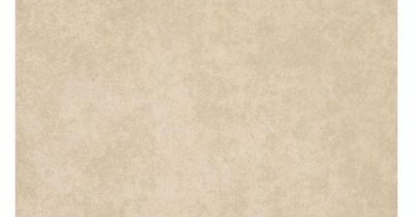 cream ceramic floor and wall tile