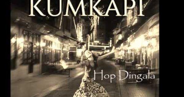 The Kumkapi Yar Saclarin Lule Lule Official Audio Music Youtube Muzik
