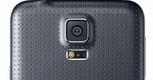 Galaxy S5 Camera On Dxomark Tests Samsung Galaxy S5 Samsung Galaxy S6 Samsung Galaxy