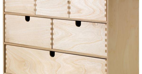 moppe minikommode birketr sfiner. Black Bedroom Furniture Sets. Home Design Ideas