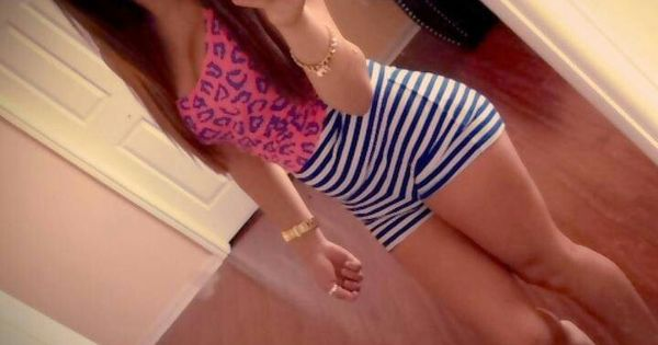 Pin by Samantha Loves Cristian (: on Clothes I would wear ...