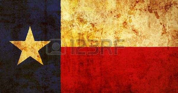 Lone Star Texas Flag Stock Vector Illustration And Royalty Free Vector Illustration Painting Texas Flags