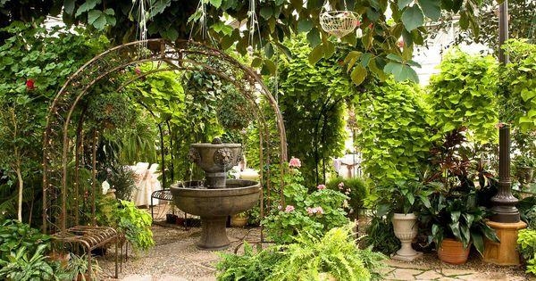 Le Jardin Utah 39 S Premier Garden Wedding Center Le Jardin 1910 East 10600 South Sandy Utah