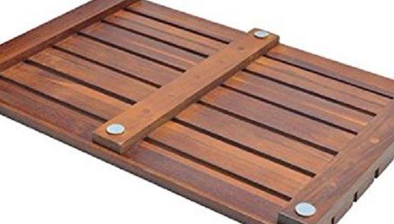 High Quality Bamboo Floor Mat View Bamboo Floor Mat Refined Bam