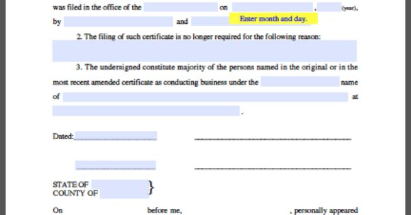 Business Termination Certificate Template Forum Pinterest   Generic  Certificate Of Origin  Generic Certificate Of Origin