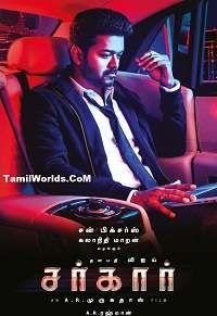 Sarkar Mp3 Song Download Movie Songs Tamil Movies
