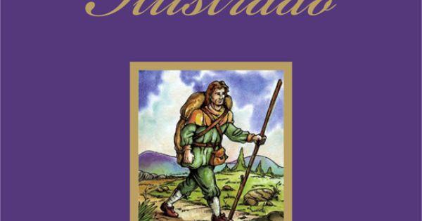 Livro O Peregrino – Ilustrado (John Bunyan) - Download