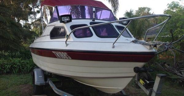 1989 Stejcraft SUNNY BOUY | Stuff to Buy | Pinterest | Boats, For sale and Boats for sale