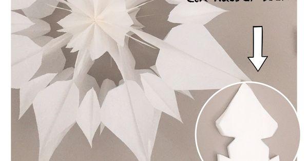 stern aus papier anleitung weihnachtsstern basteln kiga pinterest sterne aus papier. Black Bedroom Furniture Sets. Home Design Ideas