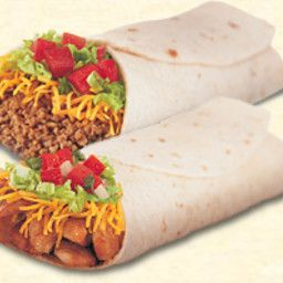 Taco Bell Taco Meat Recipe Recipes Taco Meat Copykat Recipes