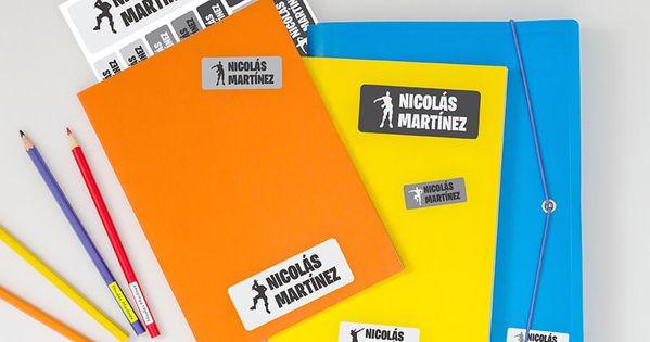Etiquetas Para Ropa Coronas Etiquetas Para Ropa Etiquetas Para