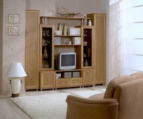 Tv Unit Furniture Design Tv Unit Furniture Design Furniture