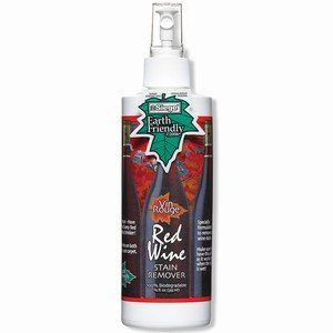 Hic Harold Import Co 799hic By Big Kitchen Siege Red Wine Stain Remover Home Decor Products More Info Could B Red Wine Stains Wine Stain Remover Wine Stains
