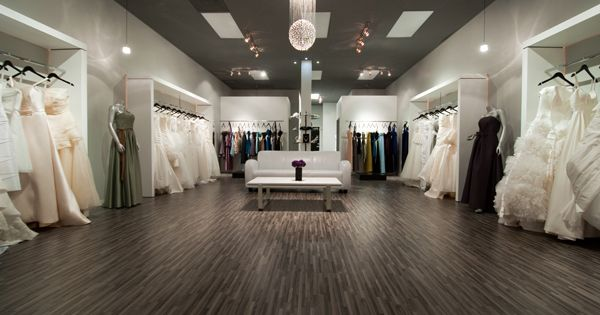 wedding decor store bridal boutique interior ideas search my bridal 9009