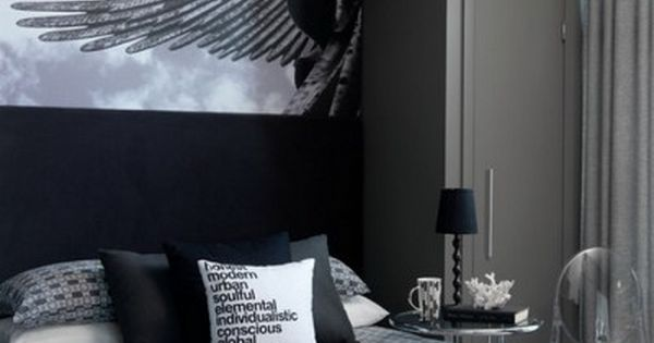 tumblr emo rooms - Google Search | room decor | Pinterest