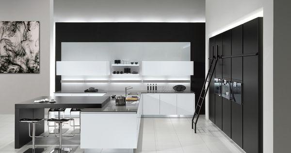 küchenplana bewährte abbild oder debfaeeedbcabba jpg