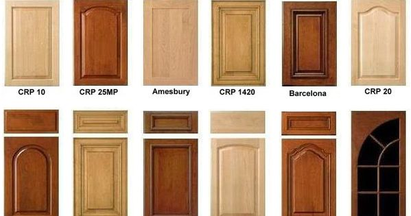 kitchen cabinet ideas photos on Choosing the Best Kitchen Cabinet ...